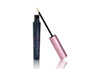 Too Faced Starry Eyed Liquid Liner