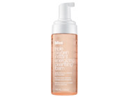 Bliss Triple Oxygen Instant Energizing Cleansing Foam