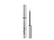 RevitaLash Advanced Eyelash Conditioner 3.5 ml