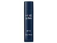 jane iredale H\E Lip Balm for Men SPF 15