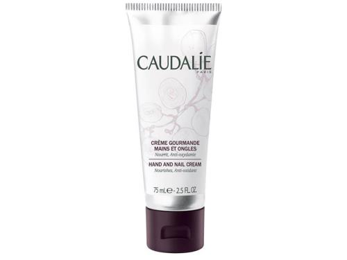 Caudalie Hand and Nail Cream