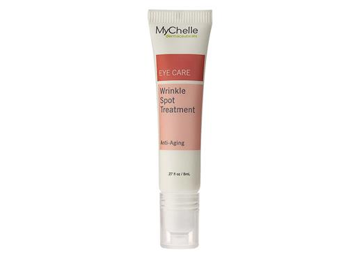 MyChelle Wrinkle Spot Treatment