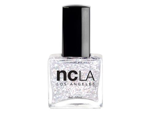 ncLA Nail Lacquer - Ever After In LA