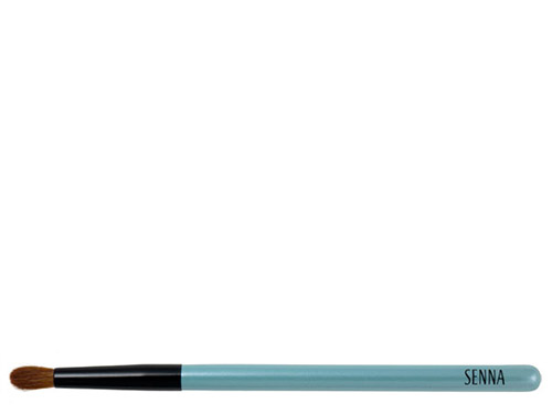 Senna Dome Blender 36 Brush