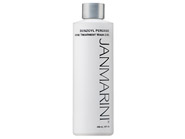 Jan Marini Benzoyl Peroxide 2.5% Facial Wash, Jan Marini acne product