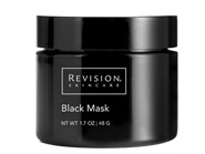 Revision Skincare Black Mask - 1.7 oz