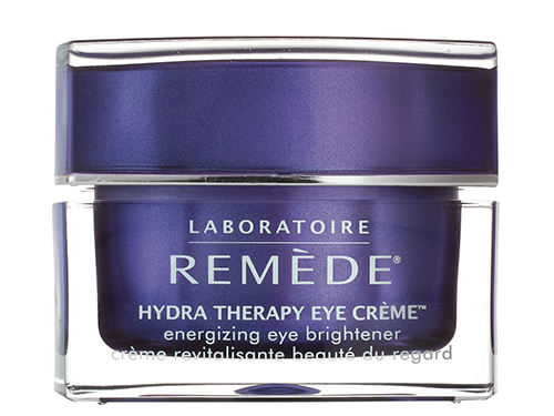 Laboratoire Remede Hydra Therapy Eye Creme