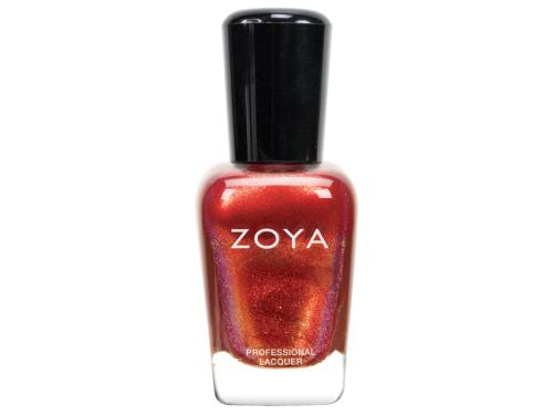 Zoya Nail Polish - Channing