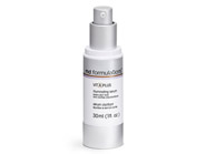 MD Formulations Vit-A-Plus Illuminating Serum