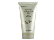 M.D. Forte Glycare Perfection Gel