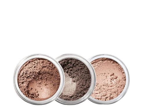 bareMinerals Precious Pearls Limited Edition Pearl Eye Color Trio