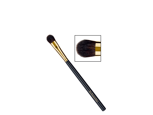 Dr. Hauschka Eyeshadow Blender Brush