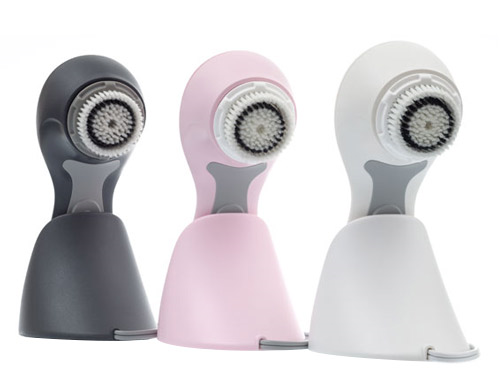 Clarisonic Classic Sonic Skin Cleansing System