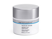 md formulations Moisture Defense Antioxidant Cream
