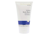 Dr. Hauschka Lemon Body Wash