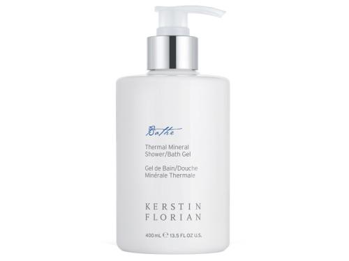 Kerstin Florian Thermal Mineral Shower / Bath Gel - 13.5 fl oz