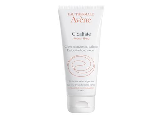 Avene Cicalfate Cream for Hands