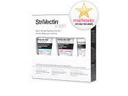 StriVectin Men's Wrinkle Fighting Tool Kit