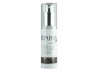 Replenix CF Cream