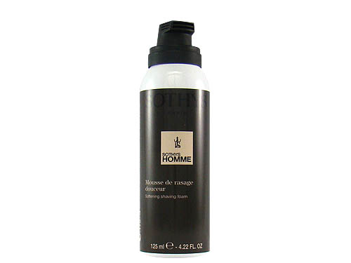 Sothys Homme Softening Shaving Foam