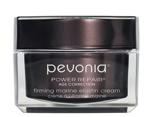 Pevonia Power Repair Firming Marine Elastin Cream