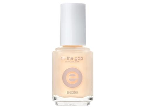 Essie Fill The Gap! Ridge Smoothing Base Coat