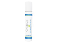 Kinerase Clear Skin Blemish Dissolver, acne spot treatment