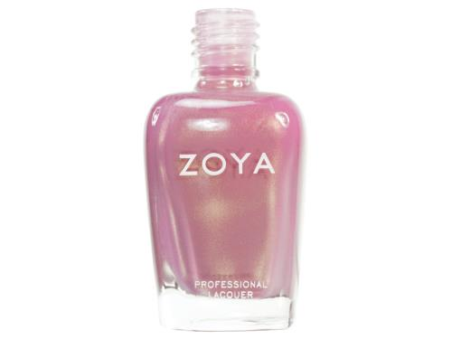 Zoya Nail Polish - Meadow