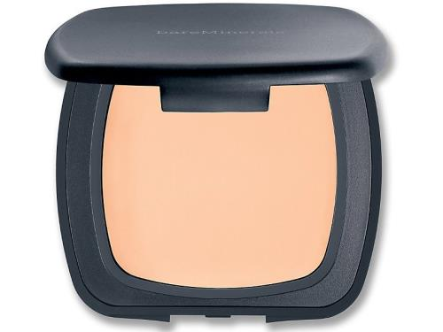 BareMinerals READY Touch Up Veil - Light