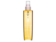 Sothys Cinnamon and Ginger Nourishing Body Elixir, a moisturizing body oil