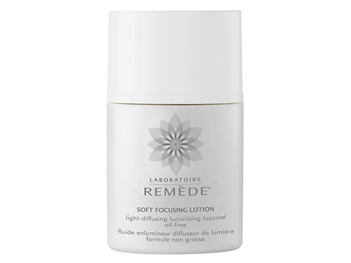 Laboratoire Remede Soft Focus Lotion