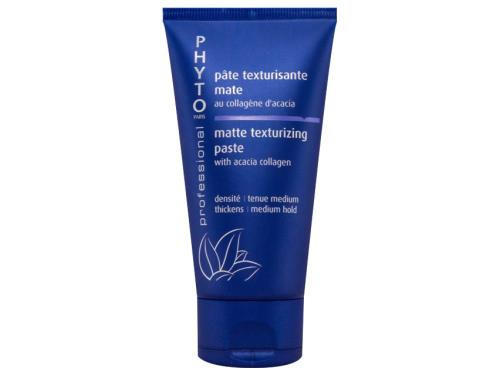 PHYTO Professional Matte Texturizing Paste