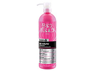 Bed Head Styleshots Epic Volume Conditioner 25 fl oz
