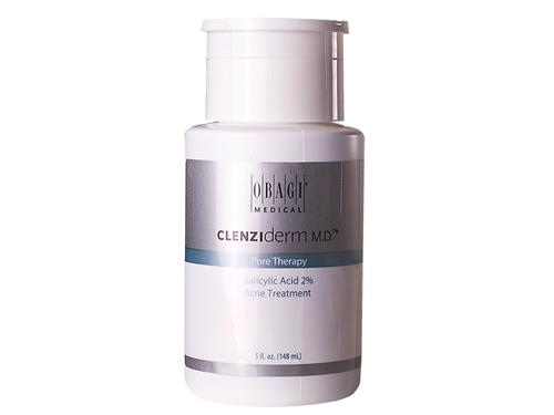 Obagi CLENZIderm MD Pore Therapy