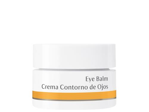Dr. Hauschka Eye Balm (formerly Eye Contour Day Balm)