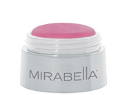 Mirabella Cheeky Blush - Girly