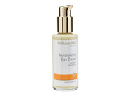 Dr. Hauschka Moisturizing Day Cream 3.4 fl oz