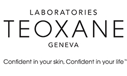 Teoxane hyaluronic acid skin care