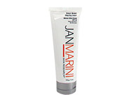 Jan Marini Antioxidant Daily Body Protectant SPF 34