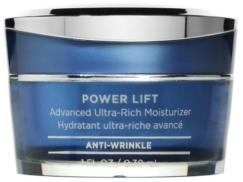 HydroPeptide Power Lift: Advanced Ultra-Rich Moisturizer