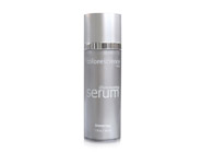 Colorescience Illuminating Serum