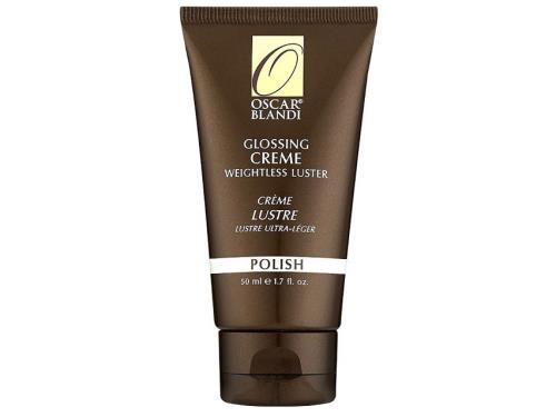 Oscar Blandi Polish Glossing Creme - Travel Size