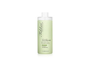 Fekkai Advance Brilliant Glossing Shampoo