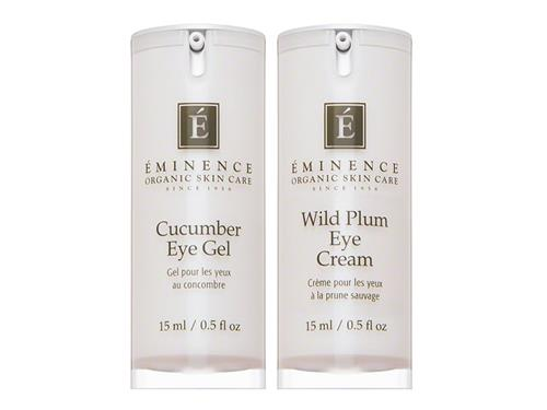Eminence Eye Rescue Duo Gift Set