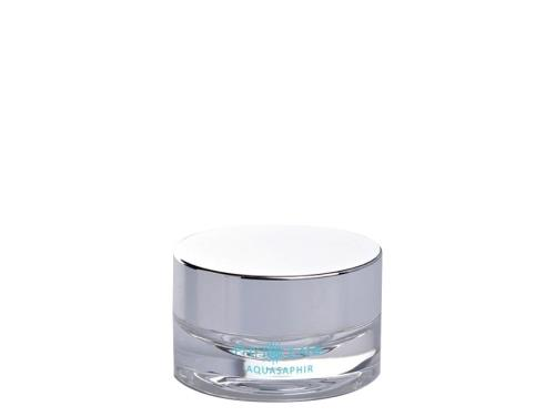 Phytoceane AQUASAPHIR Eye Contour Cream