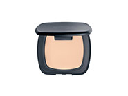 BareMinerals READY SPF 15 Touch Up Veil Translucent