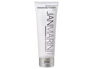 Jan Marini Bioglycolic Sunless Self-Tanner