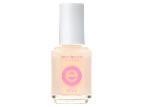 Essie Grow Stonger Base Coat