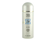 M.D. Forte Facial Lotion III - Oil-Free