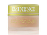 Eminence Primrose and Melon Balancing Masque